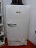 frigo Bosch