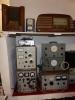 radio e strumenti