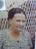 nonna Pipino