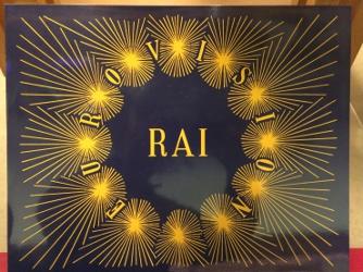 RAI Eurovisione