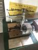 Bobinatrice museo Cruto