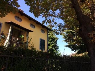 Villa - Pianezza (To)