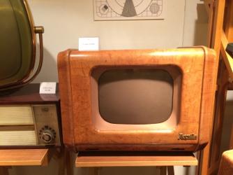 TV Aquila