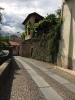 ingresso paese vecchio - Pianezza (To)