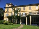 Villa Via IV Novembre _ Pianezza (To)