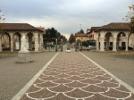 San Pancrazio - Pianezza (TO)